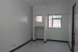Unfurnished 1 Bedroom in One Gateway Place Mandaluyong City