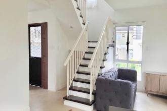 Ridgeview Estates Nuvali Calamba Laguna House for Rent