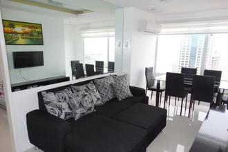 Condo Unit at Birch Tower Manila