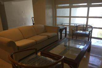3BR Unit for Rent at Two Lafayette Square Salcedo Makati