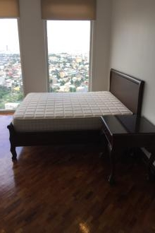 Fully Furnished 3 Bedroom for Rent in Salcedo Park Makati