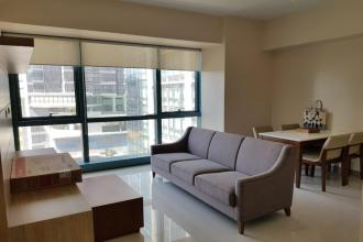 2 Bedroom in One Uptown for Rent