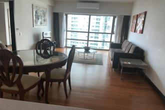 1 Bedroom for Rent in TRAG Legazpi Village Makati