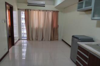 Sonata Private Residences 1 Bedroom Unit for Rent