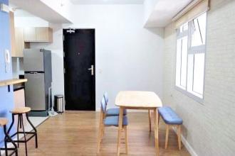 Brand New 1BR for Rent in One Maridien BGC Taguig