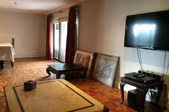 La Maison Rada Makati 2 Bedroom Unit For Lease