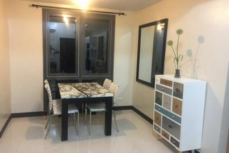 Greenbelt hamilton apartment condo rentals for Terrace 33 makati