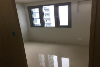 Unfurnished 1BR Unit for Rent at Fern at Grass Residences