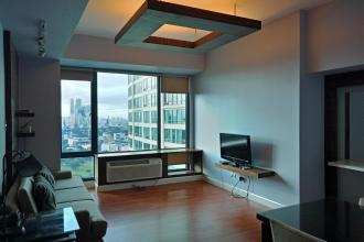 Last 2 Bedroom Unit Left at Bellagio Towers Taguig