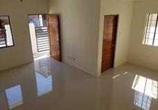 Unfurnished 3BR House and Lot at Timothy Homes Paranaque