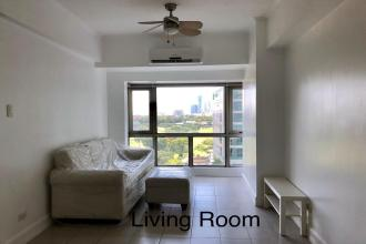 Fully Furnished 2 Bedroom Unit in Forbeswood Parklane