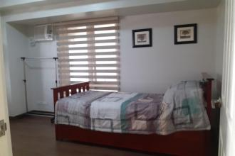 Brand New 1BR for Rent in La Verti Residences Pasay