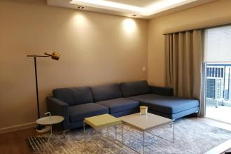 2BR with Balcony and Parking at One Maridien Residences