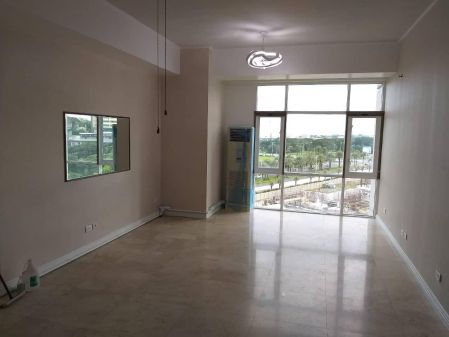 Aspen Tower Semi-Furnished 2 Bedroom Condo for Rent Alabang Munti