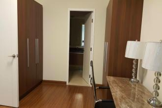 1BR Fully Furnished Unit for Rent at Shang Salcedo Place