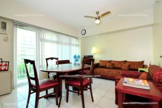 For Rent 3 Bedroom in Two Serendra in Bonifacio Global City