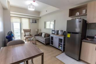 1 Bedroom Condo at The Grove by Rockwell