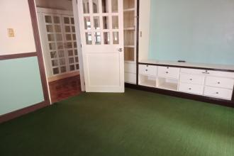 8BR House for Rent in Multinational Village Paranaque