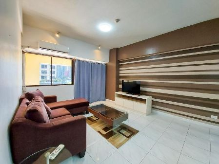 Luxuriously Renovated 2 Bedroom For Rent in Greenbelt Radissons