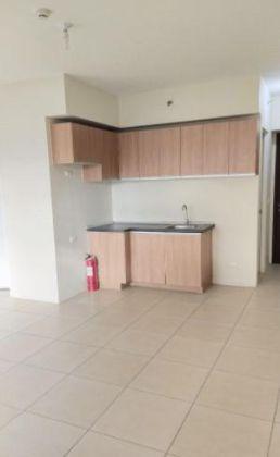 2BR Condo for Rent in Avida Towers Verte, BGC - Bonifacio Global