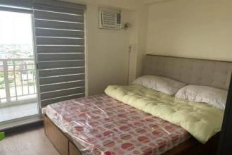 2BR Semi Furnished at Lumiere Residences for Lease