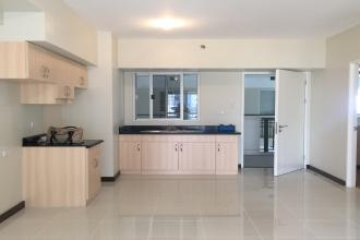 Unfurnished 2 Bedroom Unit for Rent Near ABC 5 and Robinsons Pion