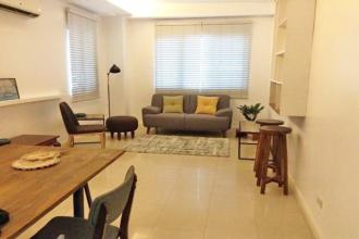 Fully Furnished 2 Bedroom with Parking at Penhurst Park Place