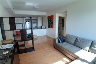 Semi Furnished 2 Bedroom Unit in The Grove by Rockwell