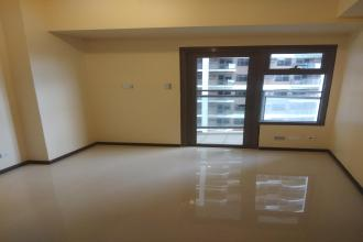 1 Bedroom Condo for Rent in The Radiance Manila Bay Pasay