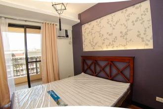 Fully Furnished 2 Bedroom Unit at Verawood Residences for Rent