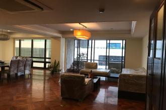 La Isla Condominium 2 Bedroom Unit For Lease