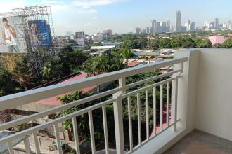 For Rent 1BR Unit in Brio Tower