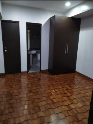 Well Maintained 1 Bedroom for Rent in Prince Plaza 2