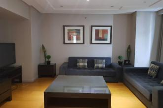 High-end 3 Bedroom Unit for Lease at Pacific Plaza BGC Taguig