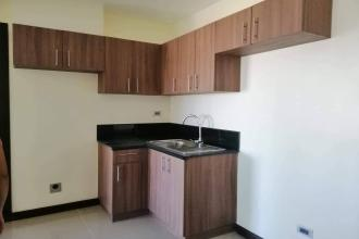 2BR Condo Unit at Magnolia Residences in New Manila for Rent