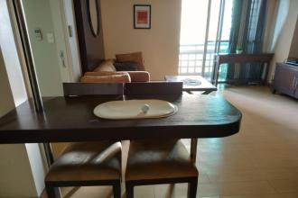 Vivant Flats 1 Bedroom Condo for Rent in Alabang Muntinlupa