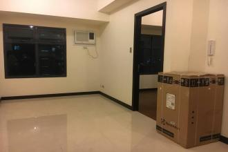 Semi Furnished 1 Bedroom in Magnolia Residences New Manila QC
