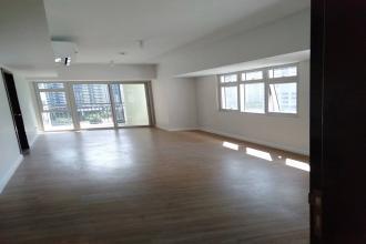 New 1 Bedroom Condo in Verve Residences BGC