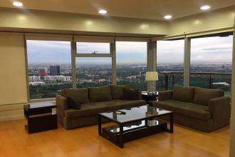 3 Bedroom Condo with Panoramic Views for Rent at The Beaufort