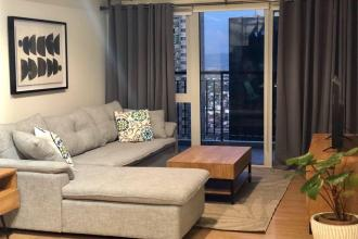 BGC Stunning 1 Bedroom for Lease