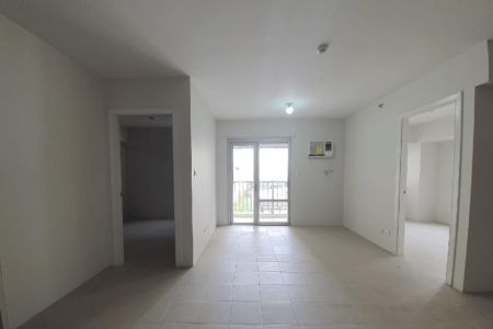 2BR Condo for Rent in Avida Towers BGC 9th Ave BGC Bonifacio