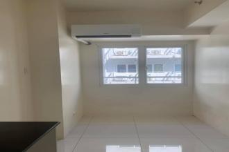 Unfurnished Studio Unit with Aircon at Green Residences Taft