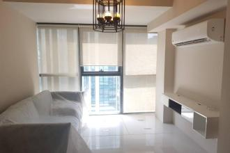 Fully Furnished 2BR Unit in Uptown Ritz for Rent