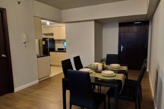 1BR Condo Unit For Rent at Kroma Tower