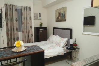 Great Location Space at Grand Residences Cebu City