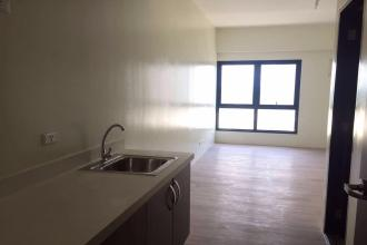 Unit for Lease in Vinia Residences