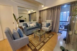 1BR Condo for Rent in Greenbelt Radissons, Makati