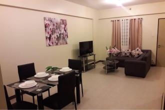 2BR Fully Furnished at Mirea Residences for Lease
