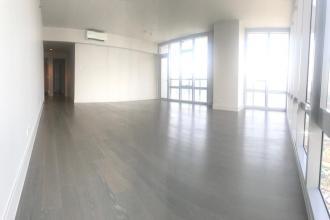 Semi Furnished 3 Bedroom in Proscenium Sakura Tower