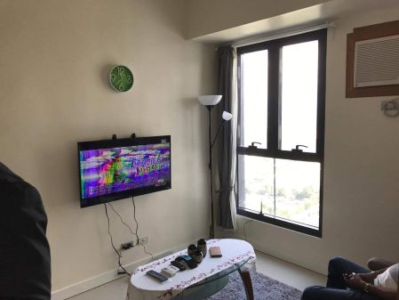 1 Bedroom for Rent at The Sapphire Bloc Ortigas